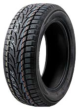 Зимняя шина Minerva Winter Stud 195/70R15C 104Q
