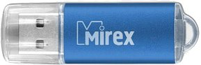USB-флэш накопитель Mirex UNIT AQUA 16GB (13600-FMUAQU16)