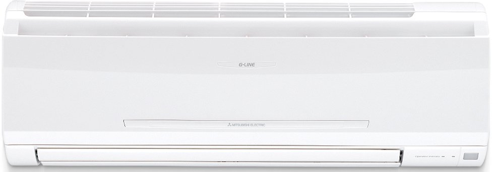 Кондиционер Mitsubishi Electric MS-GF50VA/MU-GF50VA фото