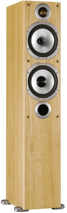 ����������� ���������������� Monitor Audio  Bronze Reference BR5