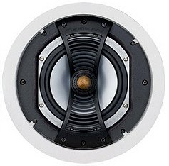 ������������ �������� Monitor Audio Radius Mono In Ceiling