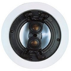 ������������ �������� Monitor Audio Radius Stereo In Ceiling