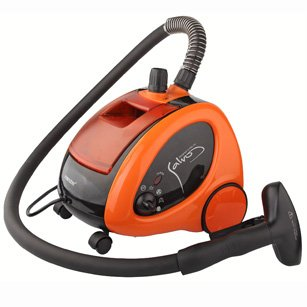 ������������ Monster Garment Steamer