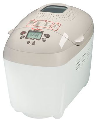 ���������� Moulinex OW5024 Home Bread Baguette