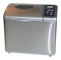 ���������� Moulinex OW 1001 Home bread
