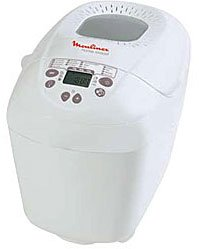 Хлебопечка Moulinex OW 5002 HOME BREAD XXL