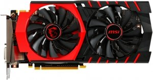 ���������� MSI GTX 950 GAMING 2G Geforce GTX 950 2048Mb GDDR5128bit