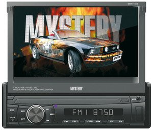 ������������� Mystery MMT-9135S