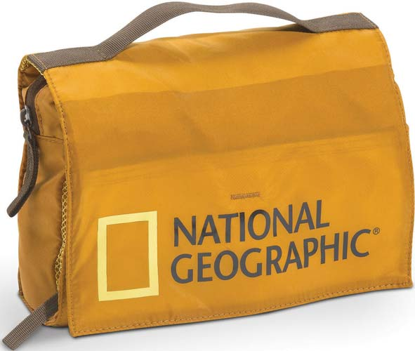 ����� National Geographic NG A9200