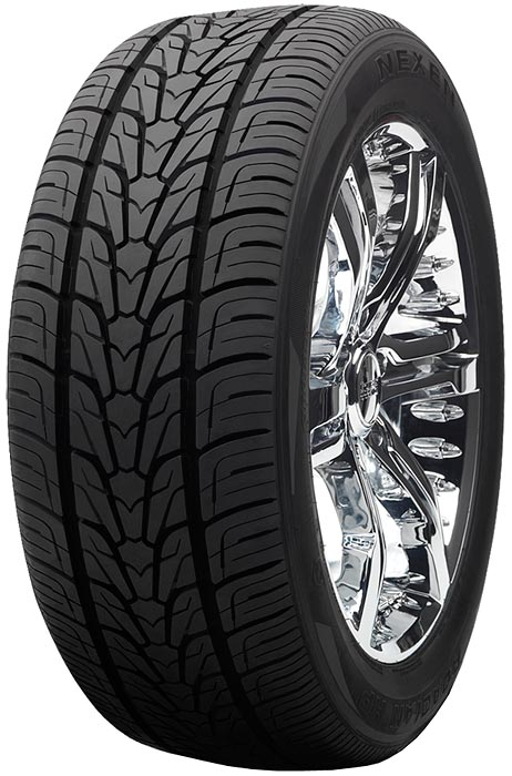 ������ ���� Nexen Roadian HP 235/60R16 100V