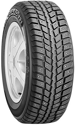 Зимняя шина Nexen Winguard 231 205/60R16 92T
