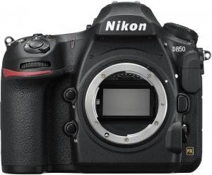 Как выбрать фотоаппарат: обзор моделей, характеристики и параметры фотоаппаратов