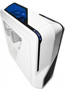������ ��� ���������� NZXT Phantom 410 (CA-PH410-W1)