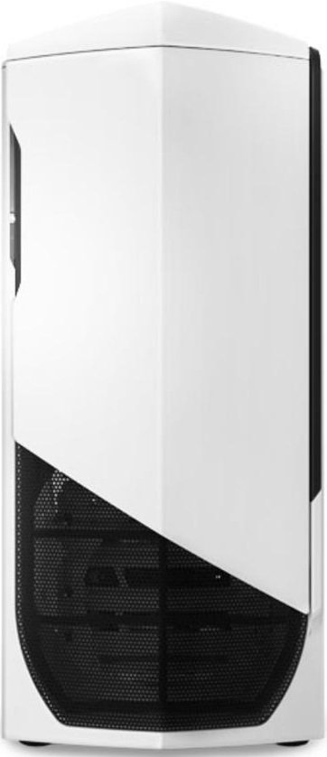 Корпус для компьютера NZXT Phantom 530 (CA-PH530-W1)
