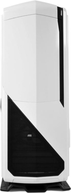 Корпус для компьютера NZXT Phantom 820 (CA-PH820-W1) фото