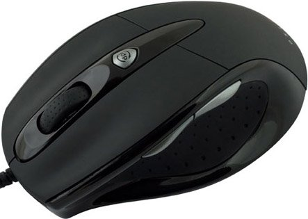 ������������ ���� Oklick 404 L Optical Mouse