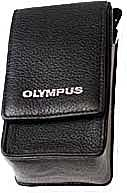 ��������� ����� Olympus ������ ��� �-170/180 Compact Case