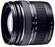 �������� Olympus ZUIKO DIGITAL ED 14-42mm 1:3.5-5.6