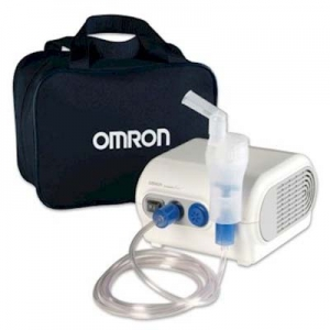 ��������� ������������� Omron CompAIR C28