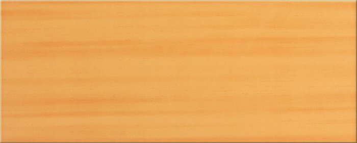 Плитка Opoczno Capri orange 20x50