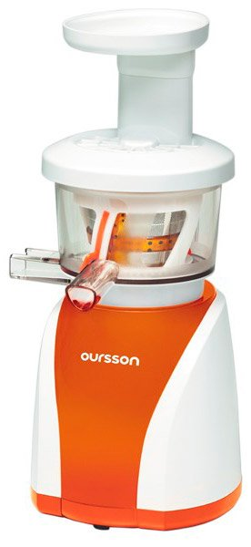 ������������� Oursson JM8002/OR