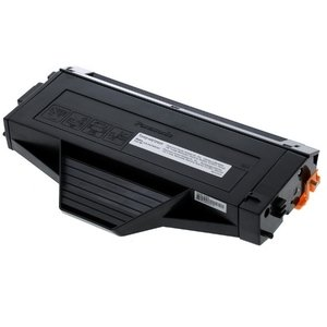 Лазерный картридж Panasonic KX-FAT400A(7)