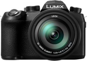 Фотоаппарат Panasonic Lumix DC-FZ1000 II