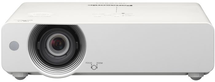 Проектор Panasonic PT-VW440E