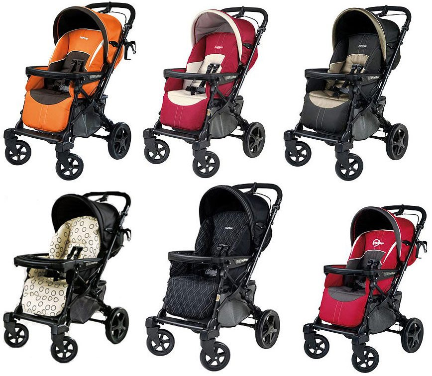 �o��c�a-�pa�c�op�ep Peg-Perego Uno