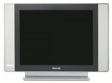 ЖК телевизор Philips 20PF4121