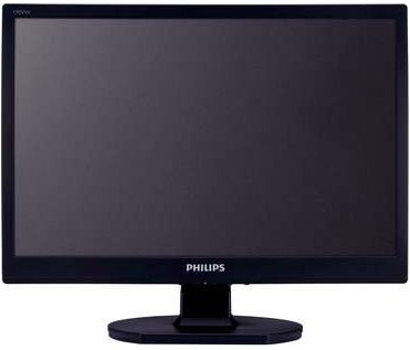ЖКИ монитор Philips 220VW9FB