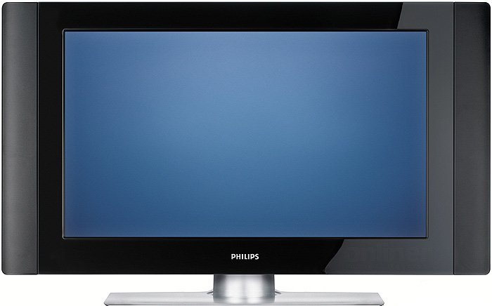 ЖК телевизор Philips 32PF7331
