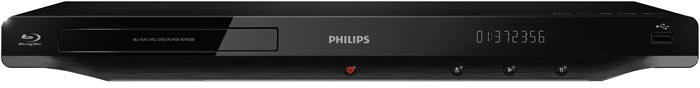 Blu-ray ������������� Philips BDP3200/51