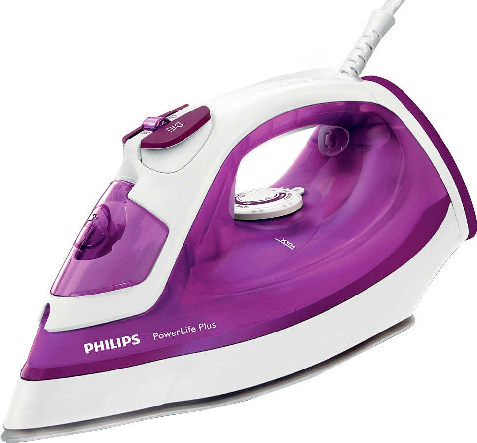Утюг Philips GC2982/30 фото