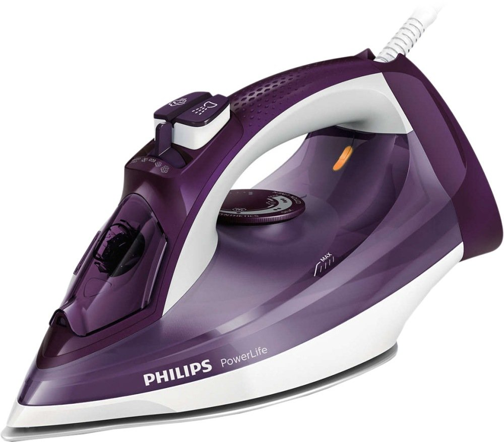 Утюг Philips GC2995/30 фото