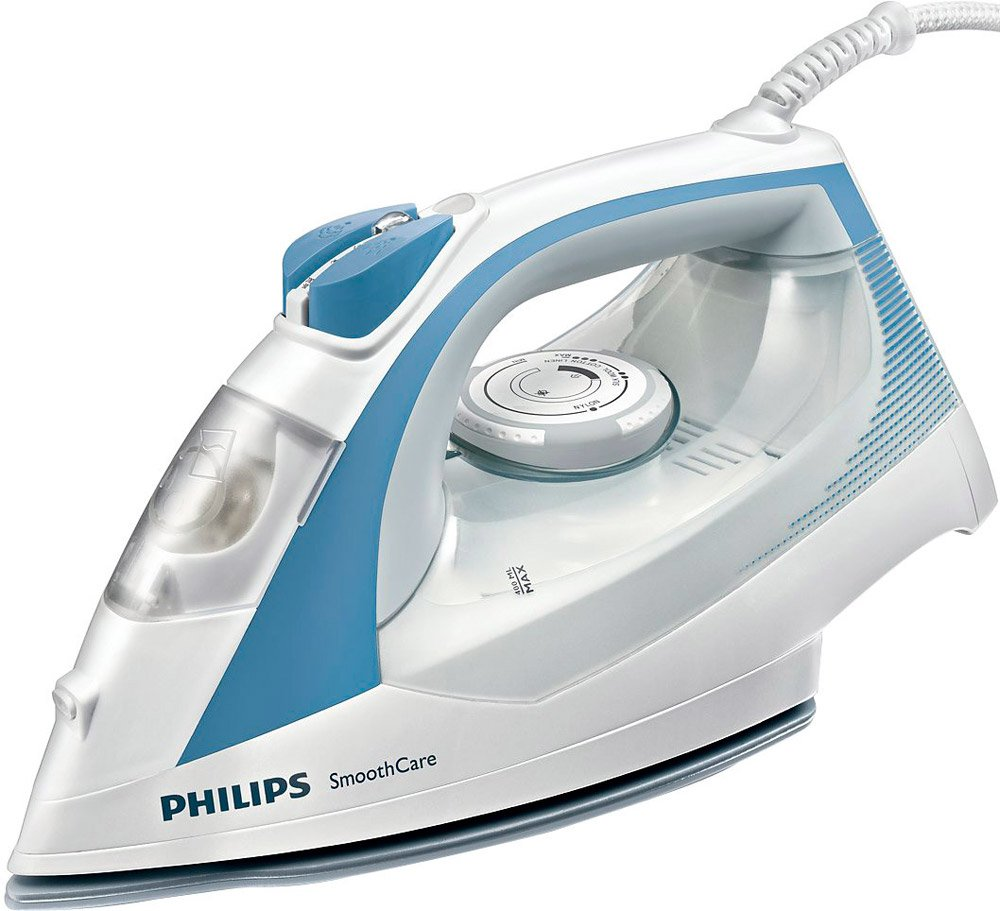 Утюг Philips GC3569/02