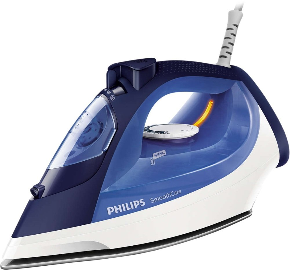 Утюг Philips GC3580/20 фото