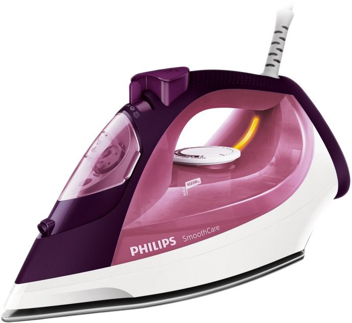 Утюг Philips GC3581/30
