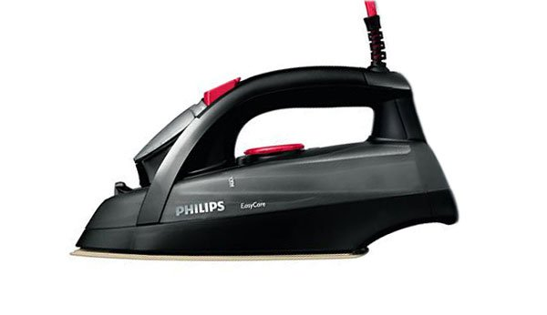 Утюг Philips GC3593/02