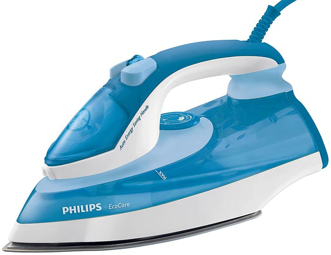Утюг Philips GC3721