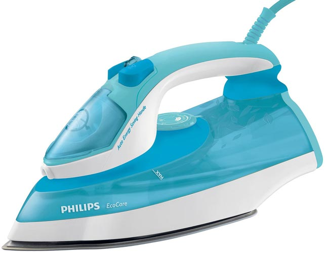Утюг Philips GC3730