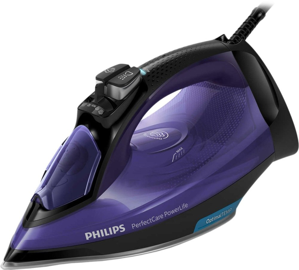 Утюг Philips GC3925/30