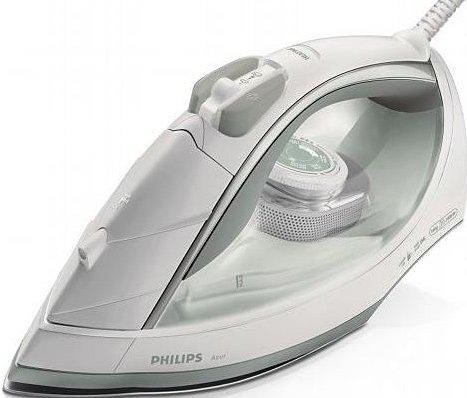 Паровой утюг Philips GC4711