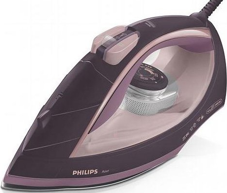 Паровой утюг Philips GC4721