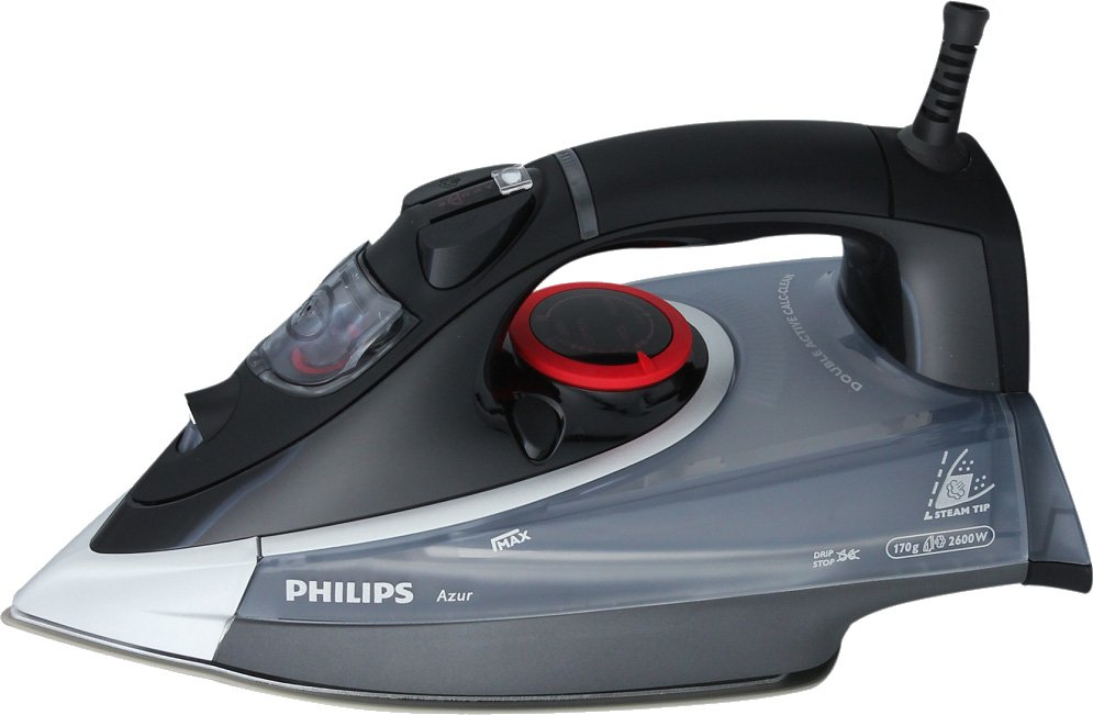 Утюг Philips GC4890/02