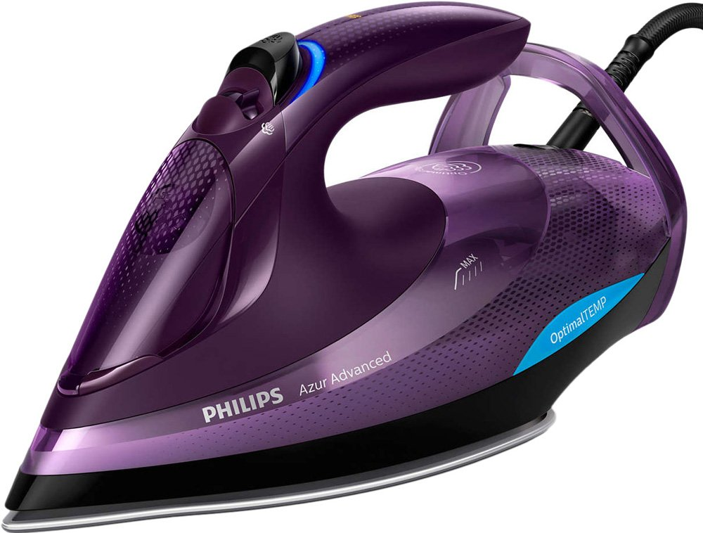 Утюг Philips GC4934/30