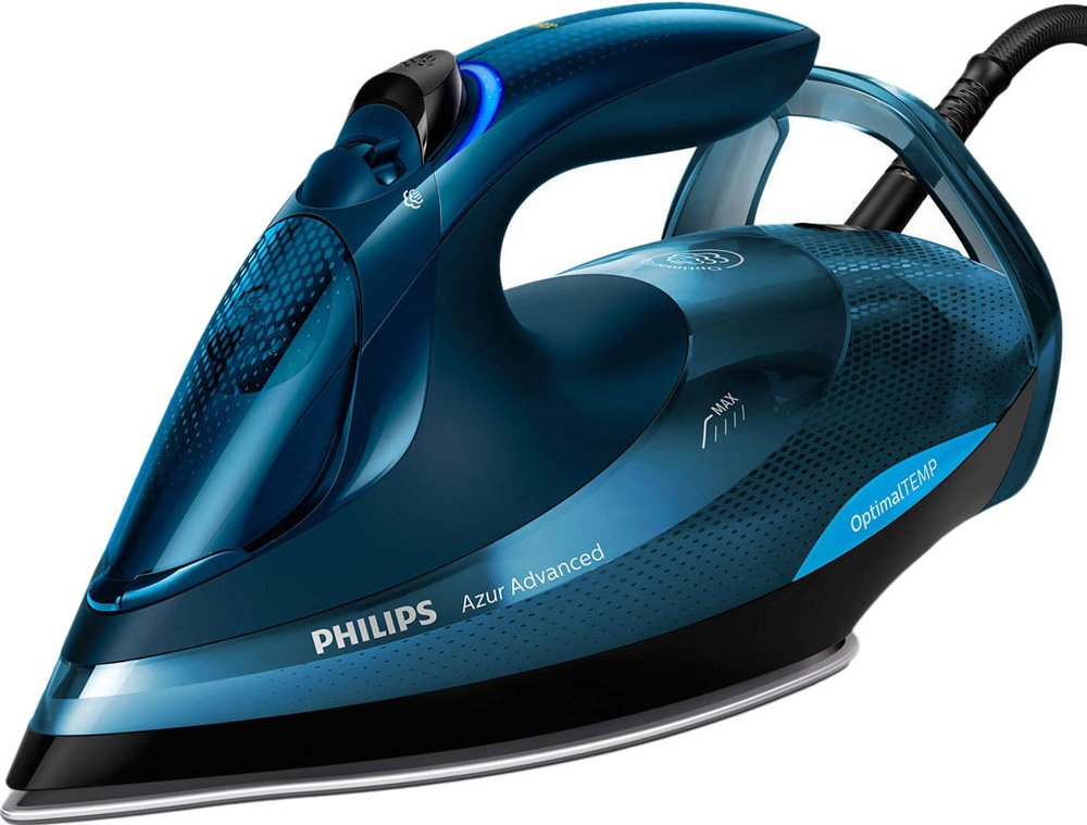 Утюг Philips GC4938/20