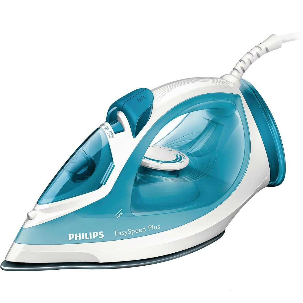 Утюг Philips GC 2040/70