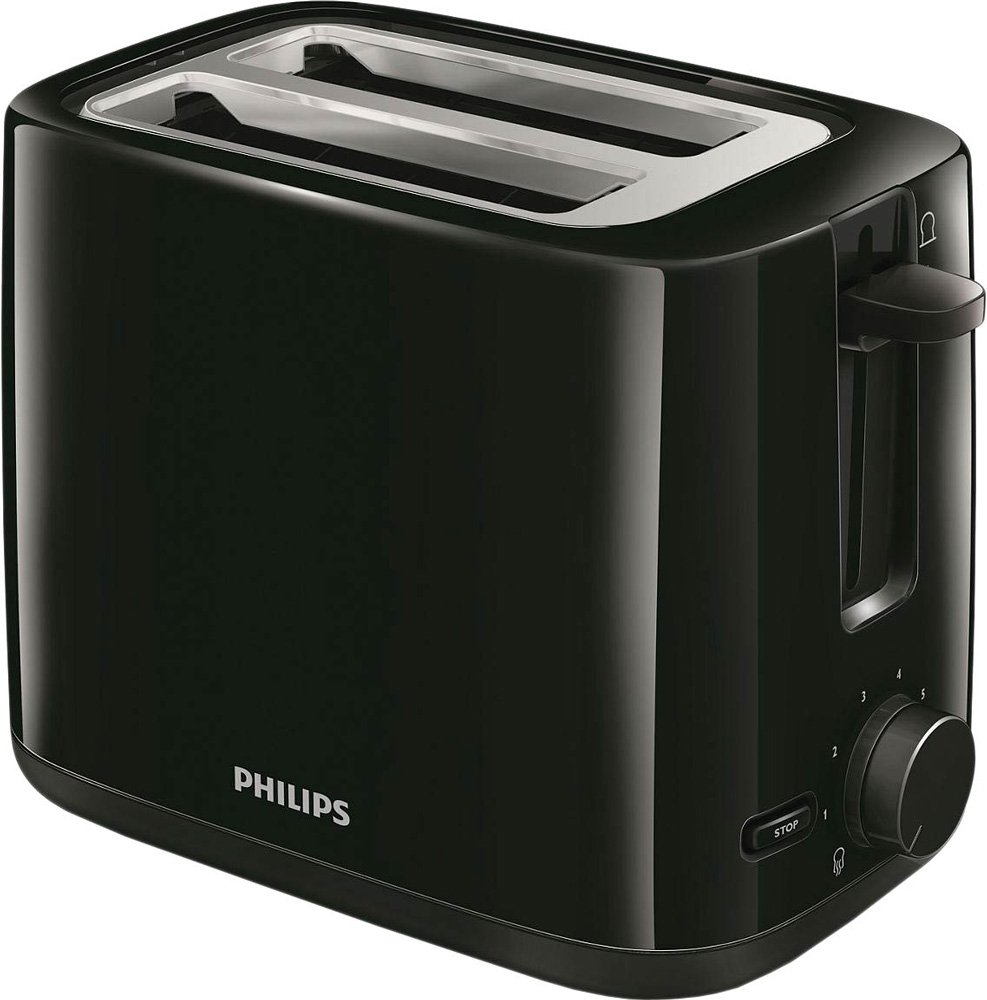 Тостер Philips HD2596/90