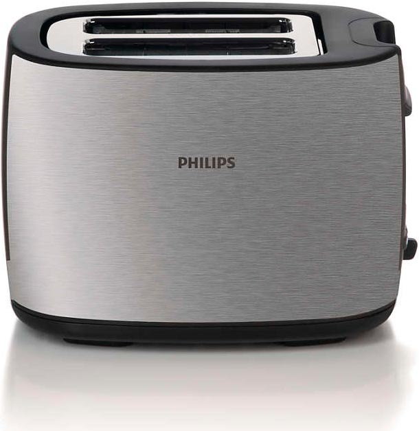 Тостер Philips HD2658/20 фото